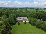 Property for sale at 10301 Grog Run Road, Hamilton Twp,  Ohio 45140