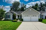 Property for sale at 1091 Seapine Court, Hamilton Twp,  Ohio 45039