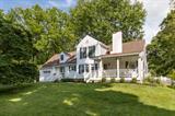 Property for sale at 609 Hanna Avenue, Loveland,  Ohio 45140