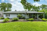 Property for sale at 1007 Marbea Drive, Loveland,  Ohio 45140