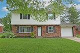 Property for sale at 1806 Heidelberg Drive, Loveland,  Ohio 45140