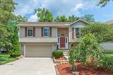 Property for sale at 188 Hildebrant Drive, Hamilton Twp,  Ohio 45039