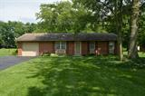 Property for sale at 6182 Winding Way, Hamilton Twp,  Ohio 45039