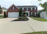 Property for sale at 7377 Burton Drive, Liberty Twp,  Ohio 45044