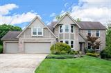 Property for sale at 8013 Eagleridge Drive, West Chester,  Ohio 45069