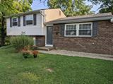 Property for sale at 2679 Kimberly Drive, Deerfield Twp.,  Ohio 45039