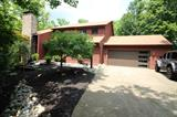 Property for sale at 7286 Adena Hills Court, West Chester,  Ohio 45069