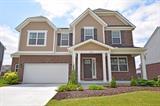 Property for sale at 1263 Autumn Run Drive, Hamilton Twp,  Ohio 45039