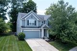 Property for sale at 5185 Man O War Drive, Hamilton Twp,  Ohio 45152