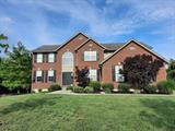 Property for sale at 5862 Hemlock Court, Liberty Twp,  Ohio 45044
