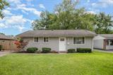Property for sale at 761 Marbea Drive, Loveland,  Ohio 45140