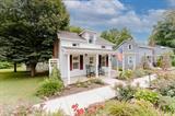 Property for sale at 200 Third Street, Waynesville,  Ohio 45068