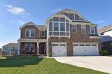 Property for sale at 7509 Marsh Creek Lane, Hamilton Twp,  Ohio 45039