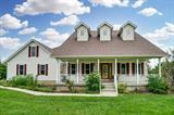 Property for sale at 3668 Middleboro Road, Washington Twp,  Ohio 45152