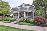 Property for sale at 212 W Church Street, Mason,  Ohio 45040