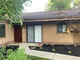 Property for sale at 560 Maple Lane, Mason,  Ohio 45040