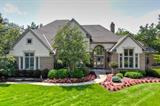 Property for sale at 4615 Macdonald Court, Mason,  Ohio 45040