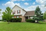 Property for sale at 7773 Joan Drive, West Chester,  Ohio 45069