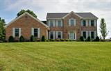Property for sale at 1179 E Eastman Lane, Hamilton Twp,  Ohio 45039
