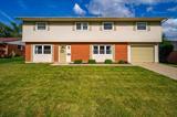 Property for sale at 40 Willow Drive, Springboro,  Ohio 45066