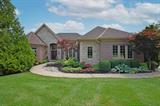 Property for sale at 203 Chateau Valley Lane, South Lebanon,  Ohio 45065
