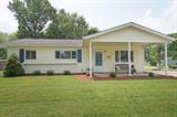 Property for sale at 1 Potomac Court, Loveland,  Ohio 45140