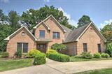 Property for sale at 5488 Ridgevale Court, Hamilton Twp,  Ohio 45039