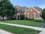 Property for sale at 5734 Richmond Park Drive, Mason,  Ohio 45040