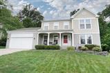 Property for sale at 398 Wyndham Drive, Hamilton Twp,  Ohio 45039