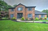 Property for sale at 6469 Fountains Boulevard, West Chester,  Ohio 45069
