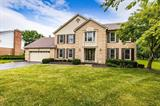 Property for sale at 6332 Greensboro Court, Miami Twp,  Ohio 45140
