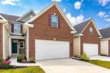 Property for sale at 7960 Whispering Run Court, West Chester,  Ohio 45069