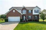 Property for sale at 5986 Liberty View Court, Liberty Twp,  Ohio 45044