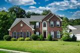 Property for sale at 1823 Amberwood Way, Hamilton Twp,  Ohio 45039