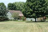 Property for sale at 6205 N St Rt 48, Clearcreek Twp.,  Ohio 45036