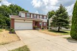Property for sale at 8250 Lee Court, Mason,  Ohio 45040