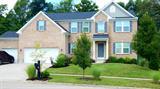 Property for sale at 5245 Secretariat Drive, Hamilton Twp,  Ohio 45152