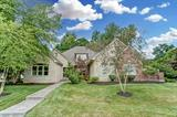 Property for sale at 941 Falcon Point, Hamilton Twp,  Ohio 45039