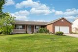 Property for sale at 6017 Glenn Trace Lane, West Chester,  Ohio 45069