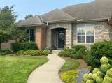 Property for sale at 34 Bridgewater Drive, South Lebanon,  Ohio 45065