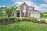 Property for sale at 175 Blackford Drive, Springboro,  Ohio 45066