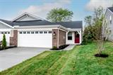 Property for sale at 931 Southline Drive, Lebanon,  Ohio 45036