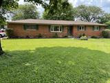 Property for sale at 611 Mason Montgomery Road, Mason,  Ohio 45040