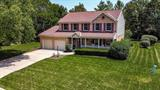 Property for sale at 7980 Stonebarn Drive, West Chester,  Ohio 45069