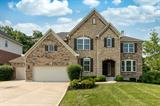 Property for sale at 143 Valley Forge Drive, Loveland,  Ohio 45140