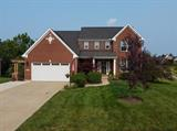 Property for sale at 5152 Riverview Drive, South Lebanon,  Ohio 45065