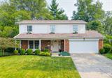 Property for sale at 1854 Vanderbilt Drive, Loveland,  Ohio 45140