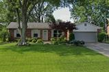 Property for sale at 7687 Parktown Drive, West Chester,  Ohio 45069