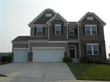 Property for sale at 1196 Brookchase Cir, Hamilton Twp,  Ohio 45039