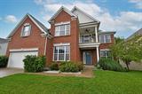 Property for sale at 334 Huntington Drive, Hamilton Twp,  Ohio 45039